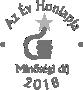 Az Év Honlapja - Minőségi díj 2018