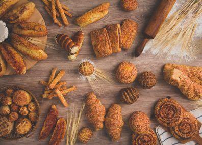 Kézműves foglalkozással és üzemlátogatással ünnepli idén a Kenyér Világnapját a Gere pékség