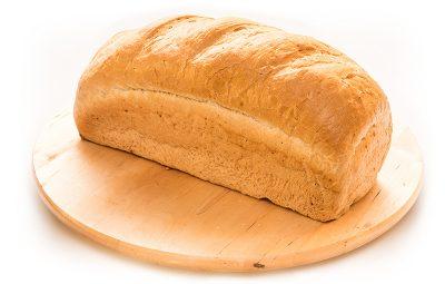 Forma kenyér 750g (vékonyra szeletelt, csomagolt), vastagszeletes