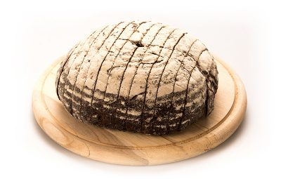 Pur-Pur kenyér 500g (szeletelt,csomagolt)