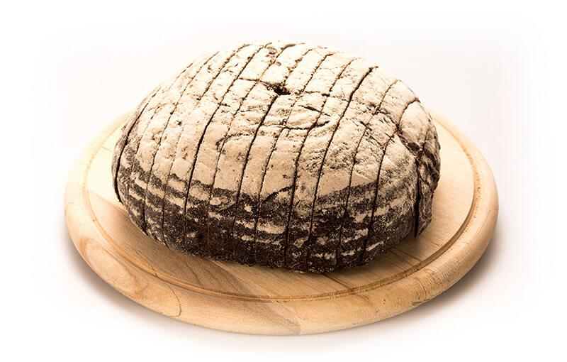 Gere Pékség purpur kenyér