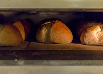 A generációkon keresztül átívelő kenyér iránti szenvedélyünk