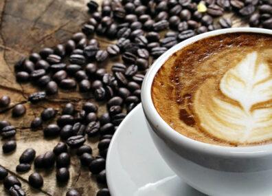 Érdekességek a kávéról