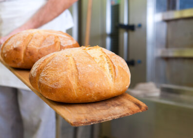 A 10. jubileumi Szent István napi országos kenyérverseny
